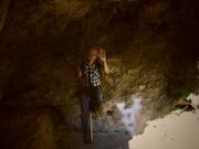 Lama-delle-Grotte_10