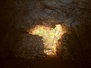 Lama-delle-Grotte_15