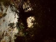 Lama-delle-Grotte_13