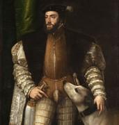 """Tertúlia d'història amb el llibre: """"Carlos el emperador, vida del rey César"""""""