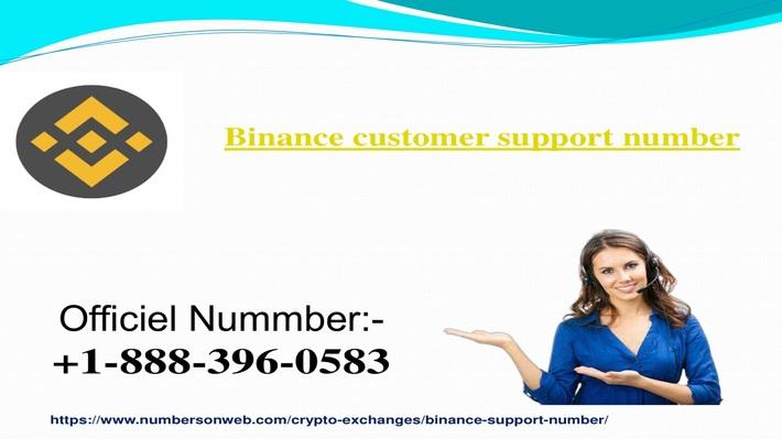 Binancecustomersupportnumber18883960583converted-1920x1080px-5s_223021