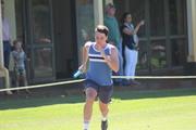 201901 Athletics Relay Sports Part1