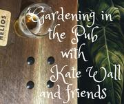 Gardening in The Pub - Subtropical Edibles