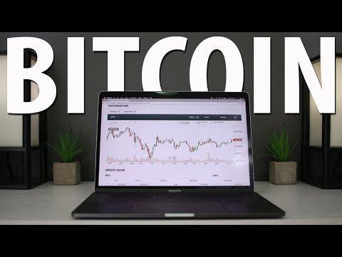 Betconix, Crypto Exchange №1, Bitcoin Exchange, Cryptocurrency Exchange, IEO 2021, ICO 2021,