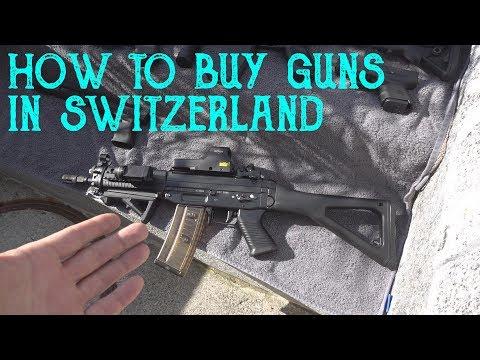 Best Gun store in Europe   Wholesale Supplier of Firearms in Europe