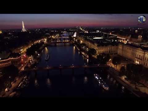 Location Voiture avec Chauffeur Paris | Taxi Prive Aeroport | VTC Aeroport | Shuttle Paris Airport | Chauffeur Privé Aeroport Paris, Bordeaux, Nice, Cannes, Lyon…