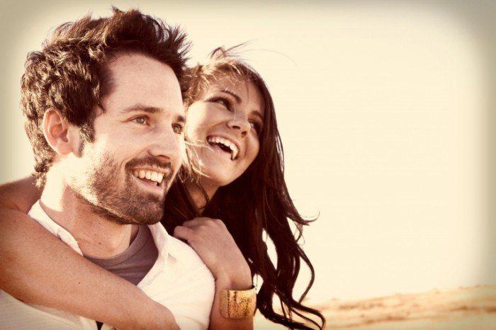 Dating sites for happy relationships.