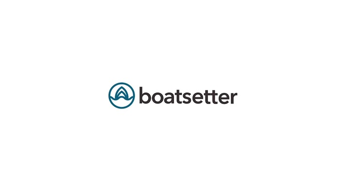 Rent a Boat   Trogir - Split