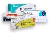 Sleeping Pills Market - Shop Online - Delivery - Pills and Painkillers