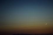 """""""Moon magic"""""""