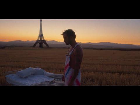 Álvaro de Luna - París (Videoclip Oficial)
