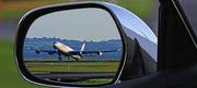 Airport Transfers London - Cheap Airport Transfers in London | Airport24