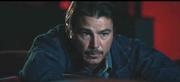 Josh Hartnett  is Wyatt Walker in IDA RED