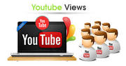 Buy YouTube Views: Delivery within 24 Hours! Get Cheap YouTube Views