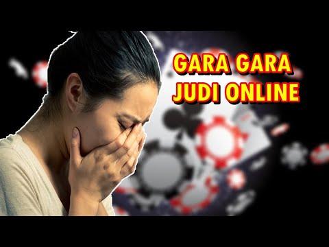 MBS88 : Bandar Judi Online Terbesar & Situs Slot Online Terpercaya