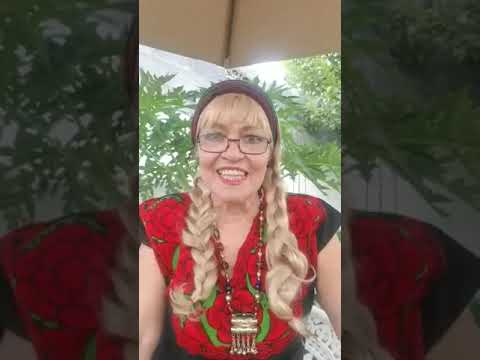 video 1630374459... Cultureando vamos.