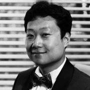 Bob Yu