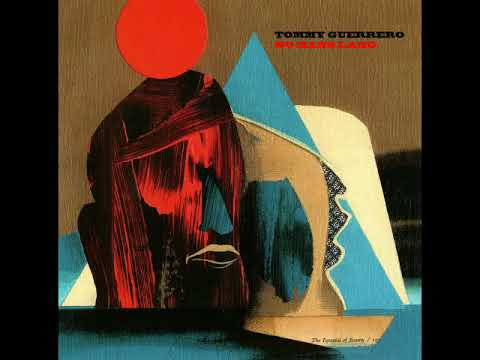 Tommy Guerrero - No Mans Land (Full Album ,2014)