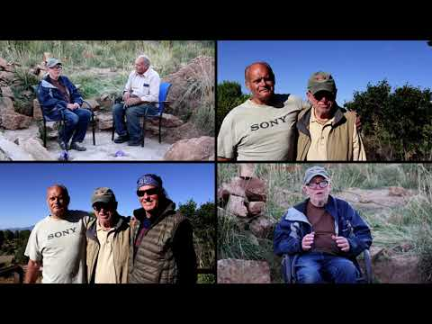 """""""The Cortez Paradox"""" with Michael Cremo & Dave Edwards  at Earth Origins IV Oct. 15-17, 2021 Sedona"""