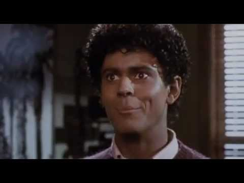 Soul Man - Official Trailer