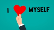 Chronic Low Self Esteem: Overview And Fixes