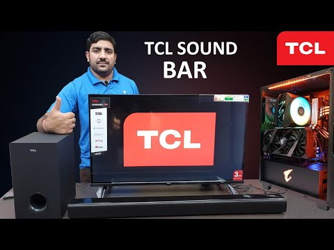 Which the best audio sound bar for home-Best sound bar for large Room in 2022 - Soundbards