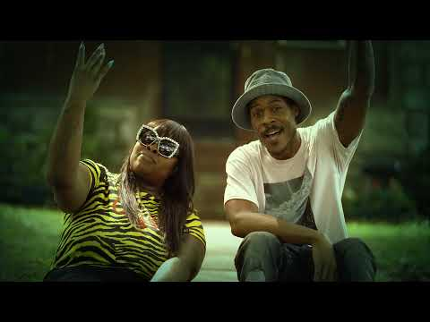 Mizznekol - Nothin (Official Video) ft Pretty Boi Beats x Kent Karter #rap