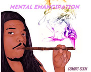 Mac Grape Mental Emancipation