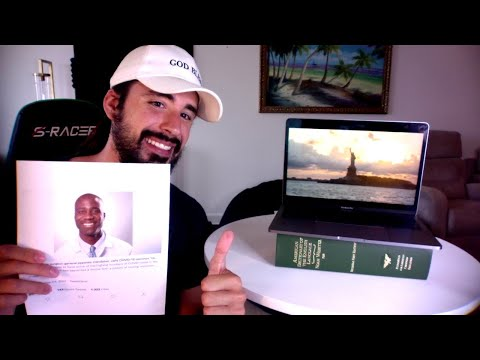 Booster Biden, Florida's Epic Surgeon General, Red Flag Laws, Joe Rogan Epic Video & Iron Dome Saga!