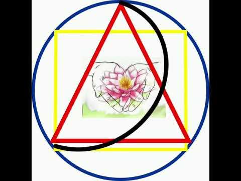 Grabovoi para desenvolver e aumentar sua conexão espiritual.