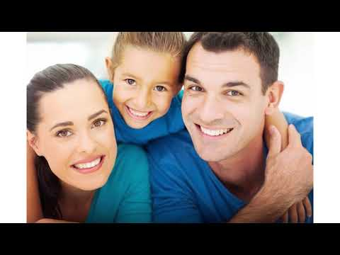 Florida Dental Care of Miller : Teeth Whitening Near You