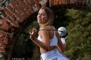 Fencing Charm, Gaia
