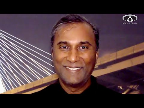 """28 March 2020 - Dr. SHIVA AYYADURAI ~ """"INVENTOR OF EMAIL! World Crisis & Political Power Structure""""[Age Of Truth TV]"""