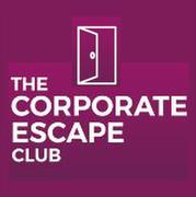 The Corporate Escape Club