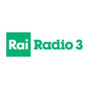 Revoltune @PiazzaVerdi RadioRai3
