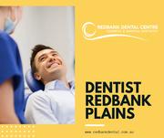 Dentist Redbank Plains