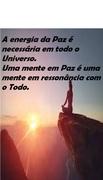 0-Paz mental de Poli Cardoso
