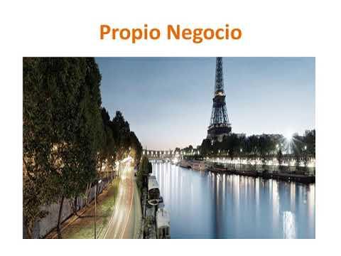 JolieCab | Private Driver VTC | Driver Shuttle Paris