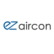 EZ Aircon Servicing Singapore | Aircon Maintenance and Repair