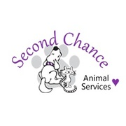 Grand Opening of Second Chance's Southbridge Community Veterinary Hospital & Bay Path Veterinary Educational Center