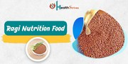 How To Get Health Benefits From Ragi Nutrition With Higher Potassium