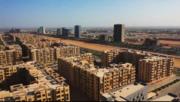 Karachi Bahria Town Housing