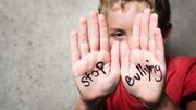stop-bullying-1200x675What are the best ways to protect children from cyberbullying?