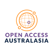 Open Access Australasia: Friday Session A