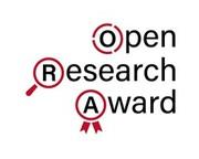 Celebrating Openness (University of Groningen, Netherlands)