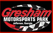 Gresham Motorsports Park USARacing Pro Cup Stock Car Event -Jefferson, Ga
