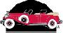 Grand Classic Car Show -Stone Mountain, Ga