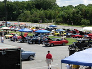 Classics in the Country -Watkinsville, Ga