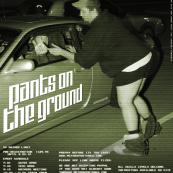 "Southeast Drift's ""Pants on the Ground"" Drifting @ Turner Field 2.27.10 -Atlanta, Ga"