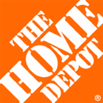 Cruise In at the Home Depot -Aiken, SC